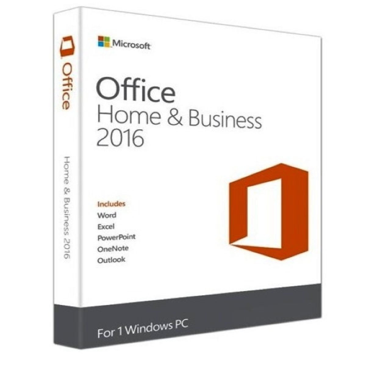 office home and business 2010 free download