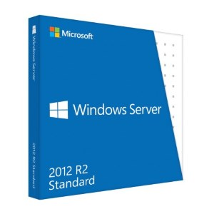 Windows Server 2016, Windows Server 2012