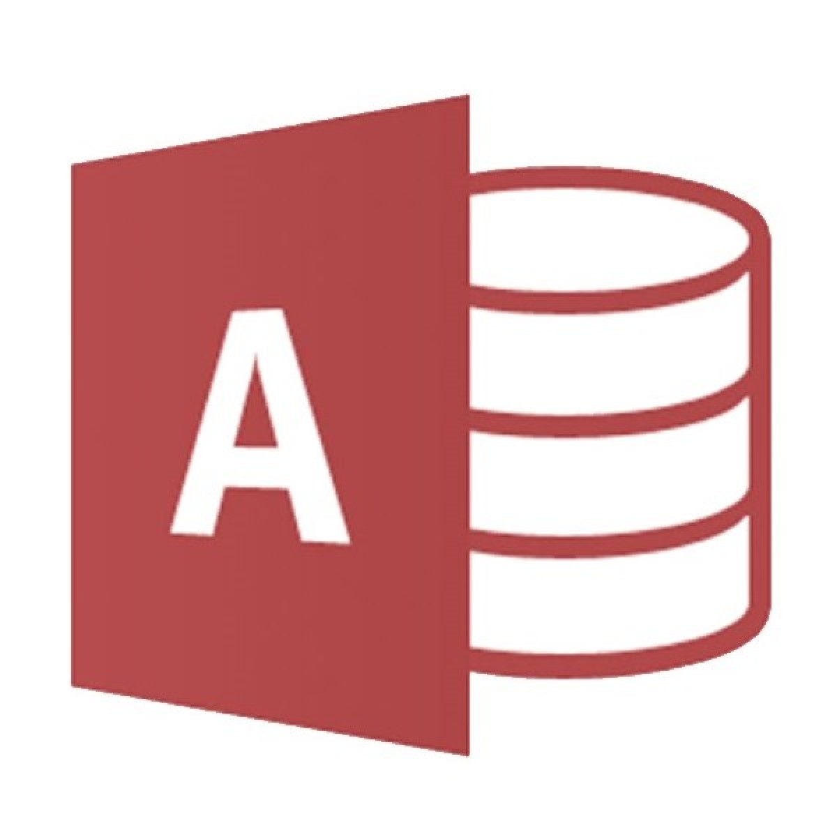 Microsoft Access 2016 ( Product Key + Download )