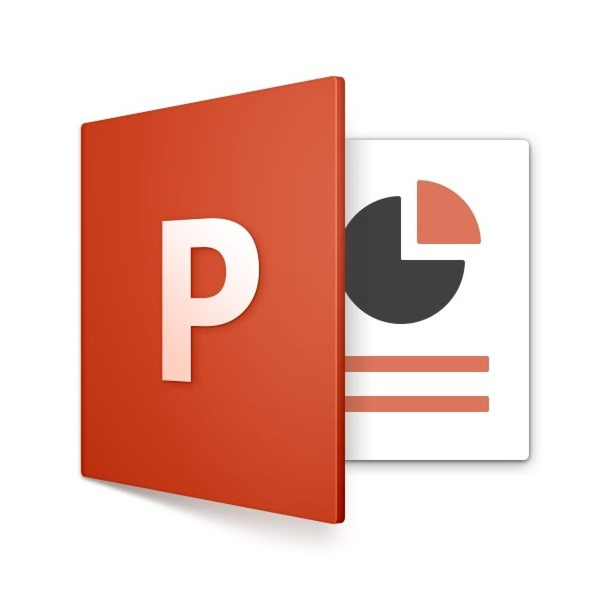 microsoft powerpoint 2016 product key download