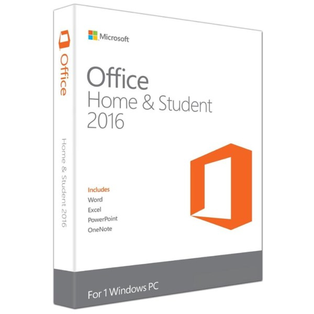 Activate office 2016 product key - Activate Office 2016 Product Key 40
