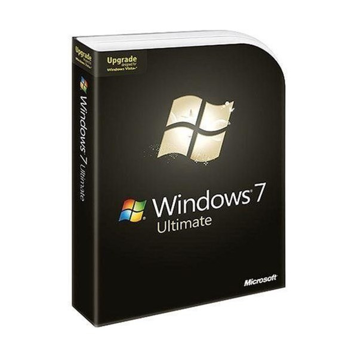 free download windows 7 ultimate 32 bit full version with key