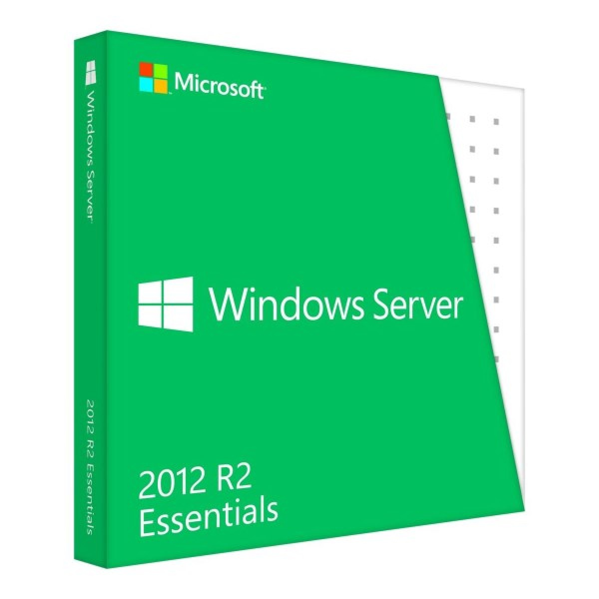 Download Microsoft Security Essentials Free For Windows 7