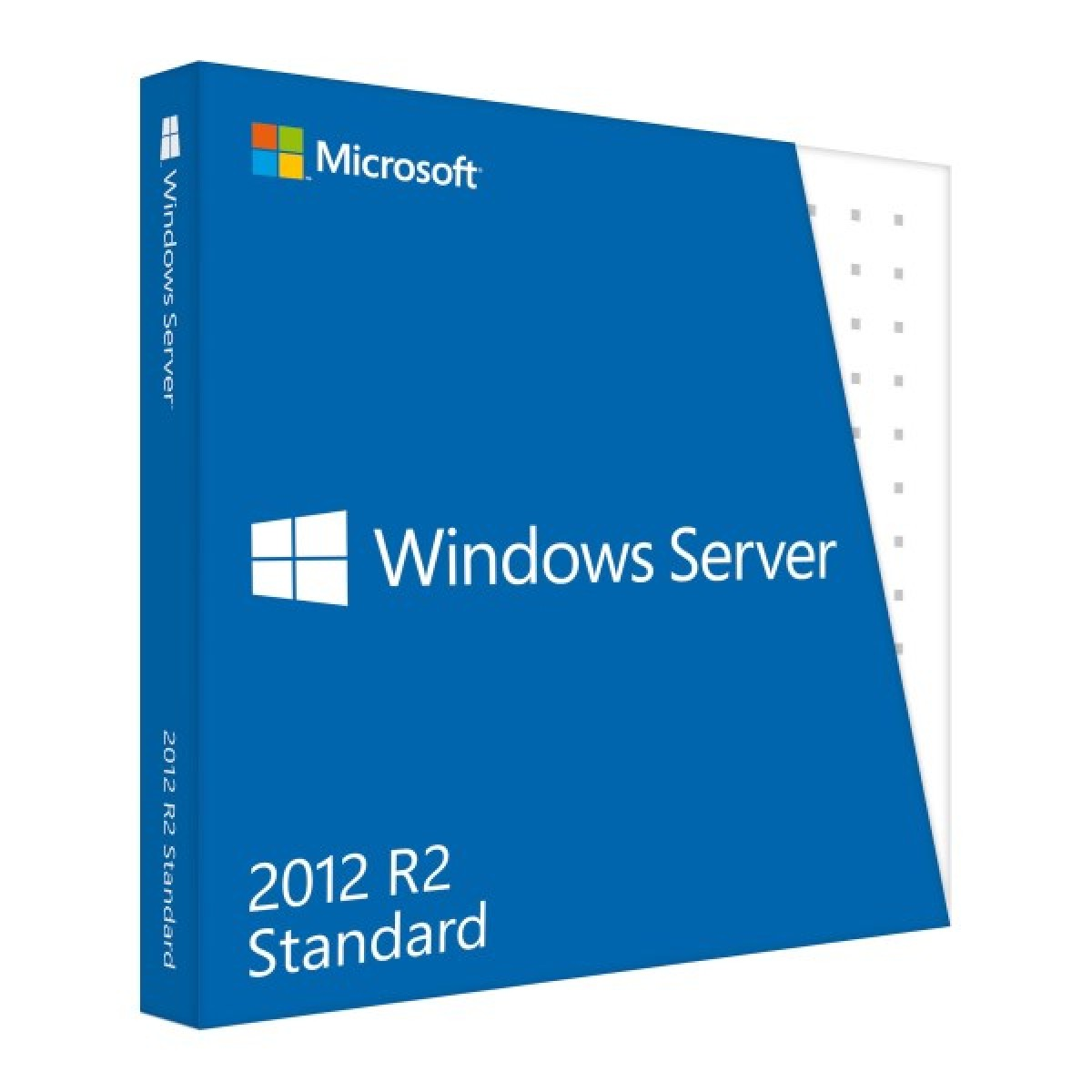 windows 2012 r2 change license key