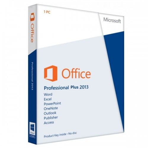 Microsoft office professional plus 2013 product key - Download office professional plus ...