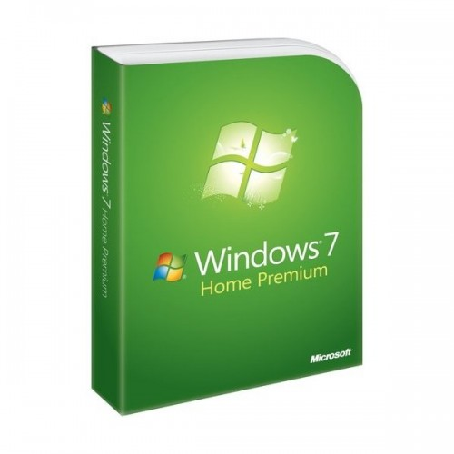 windows 7 32 bit download with product key