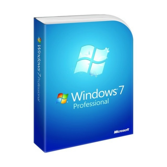 Windows 7 professional service pack 1 64 bit for Window 7 service pack 1