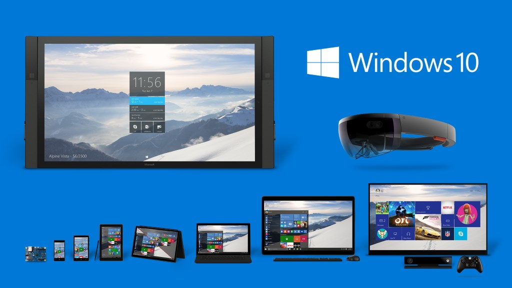 Buy legit windows 10 product key cheap license for activation ccuart Image collections
